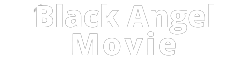 Blackangelmovie